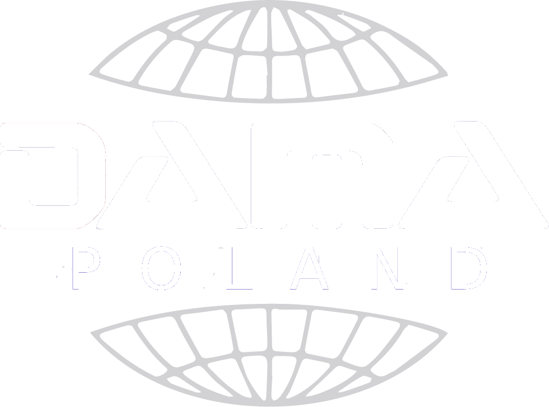 DAMA Poland Chapter