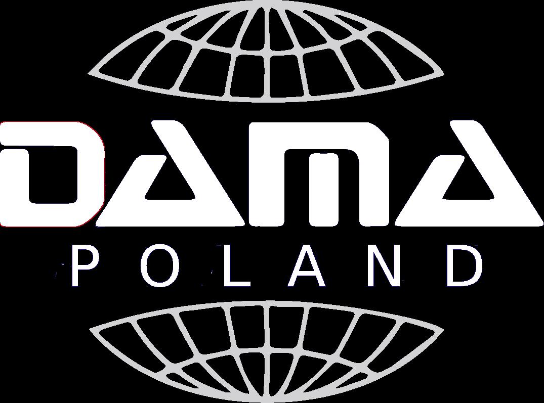 DAMA Poland Chapter